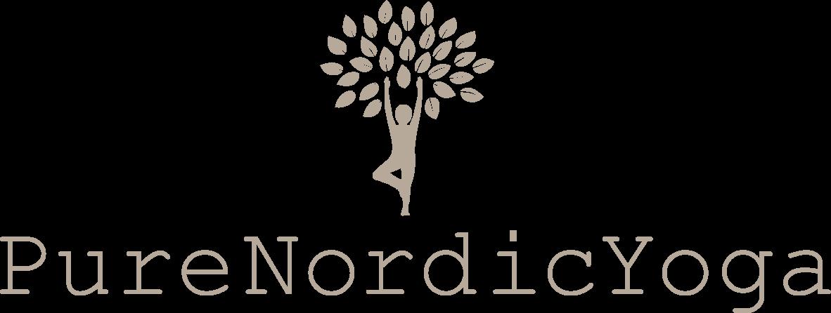 Pure Nordic Yoga